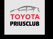 Prius Club Forum